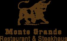 Steakhaus Montegrande